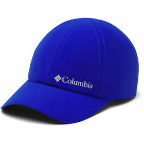 Columbia Silver Ridge III Ball Cap azul